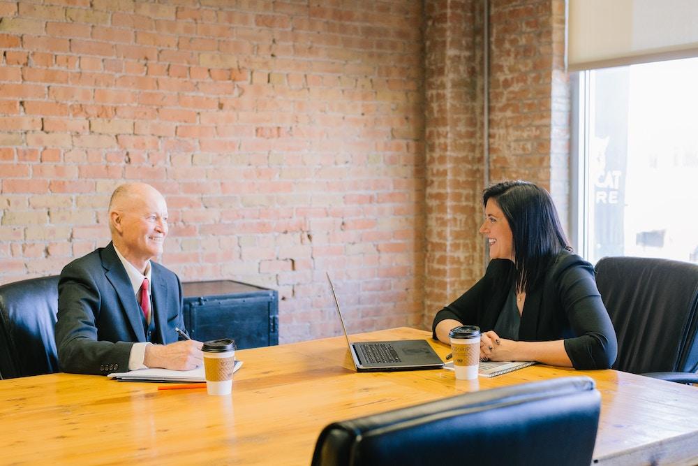 Coaching Senior Management to Be Agile