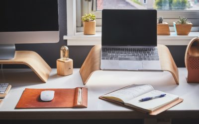 7 Tips to Make Working from Home Work for You