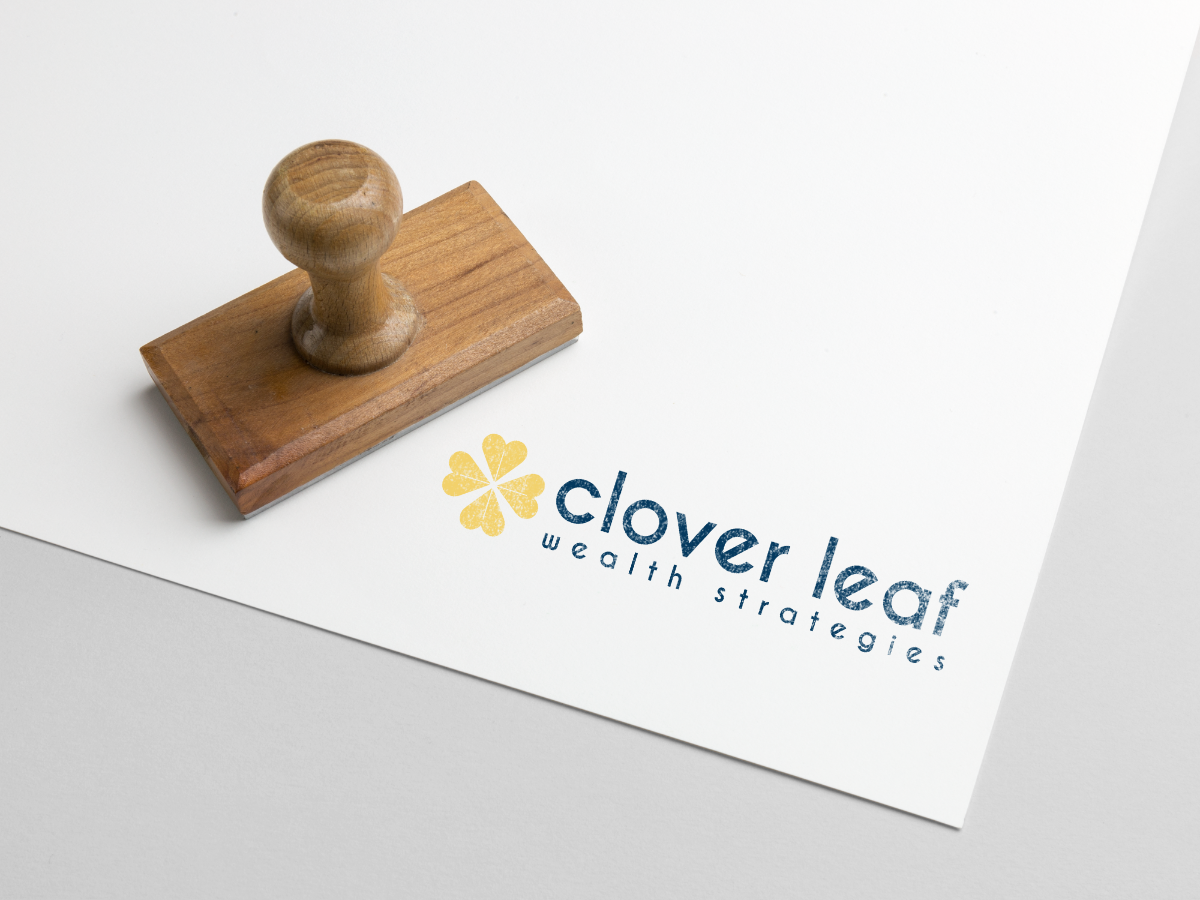 Clover Leaf Wealth Strategies Logo